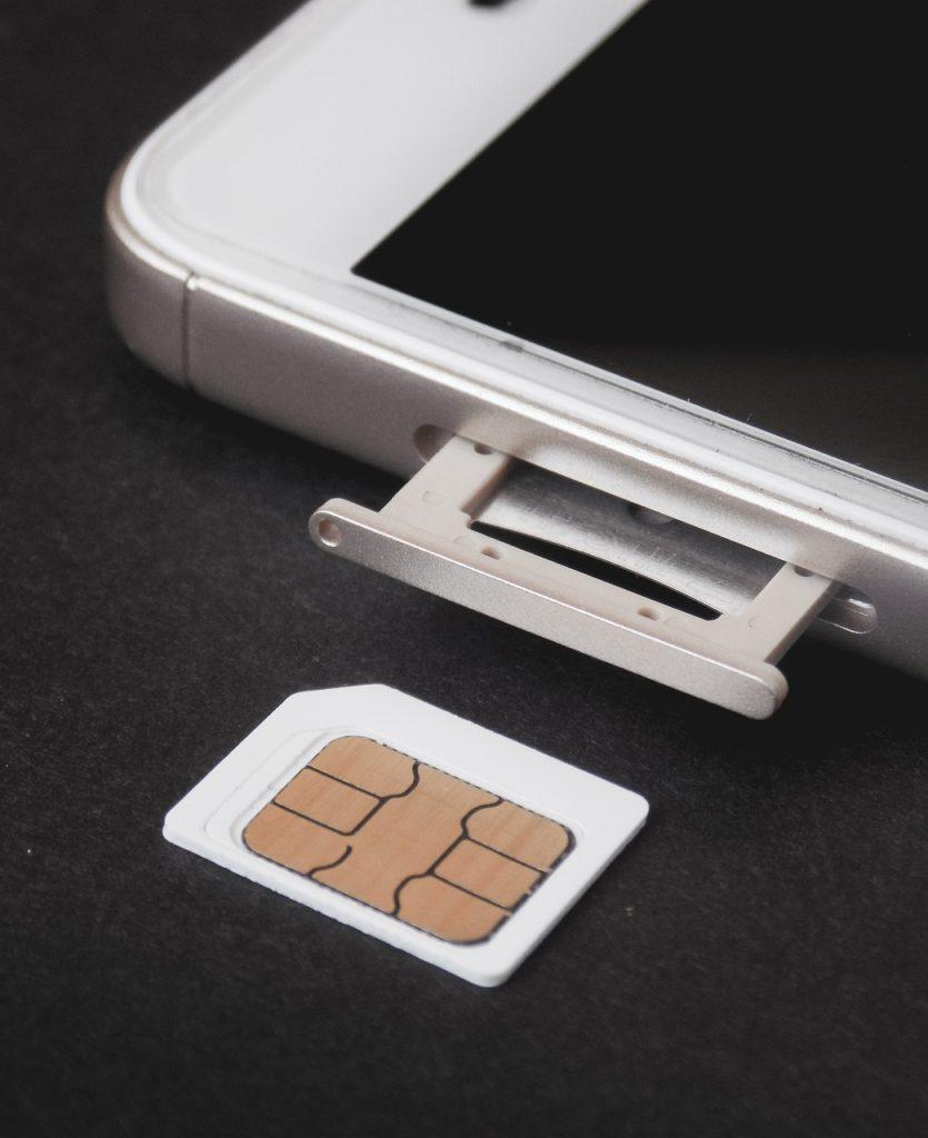 【5分で分かる】iPadminiでの格安SIM(格安シム)カードとは?この記事だけで基礎はOK!